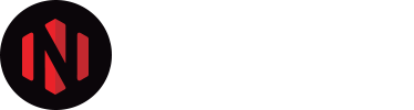 The Noise Room Amsterdam Logo